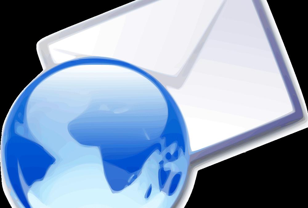 Comment créer une adresse mail