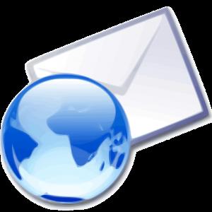 créer-une-adresse-mail