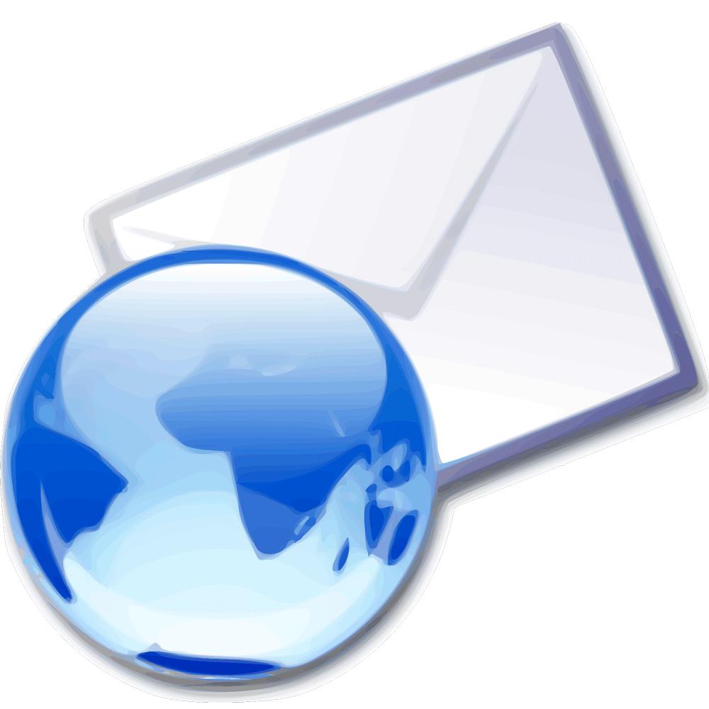 Comment Envoyer Un Courrier Par Internet  Ef Bf Bd La Caf