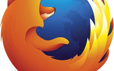 Installez 2 extensions indispensables sur Firefox