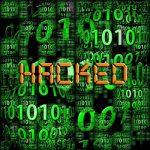comment-installer-un-antivirus