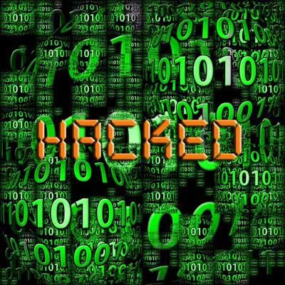 Comment installer un antivirus