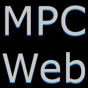 logo-MPC Web