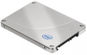 SSD-Intel-X25