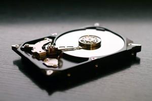 disque dur_mpc-web.fr
