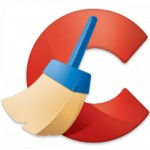 logo-ccleaner