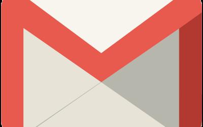 Comment utiliser Gmail