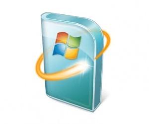 Comment automatiser les mises à jour de Windows