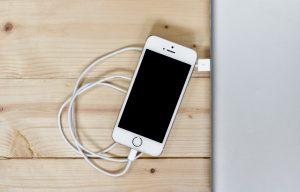 MPC WEB agence de communicationt_webmarketing nice-cannes 06Transférer photo et vidéos du téléphone au PC