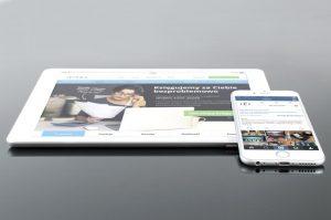 MPC WEB création de sites internet_webmarketing nice 06