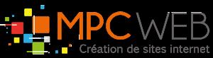 mpc-web_cannes-nice-06