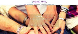cepre-apss_mutuelle-prevoyance-defiscalisation