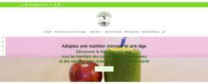 plaisirs-bio_blog nutrition naturelle