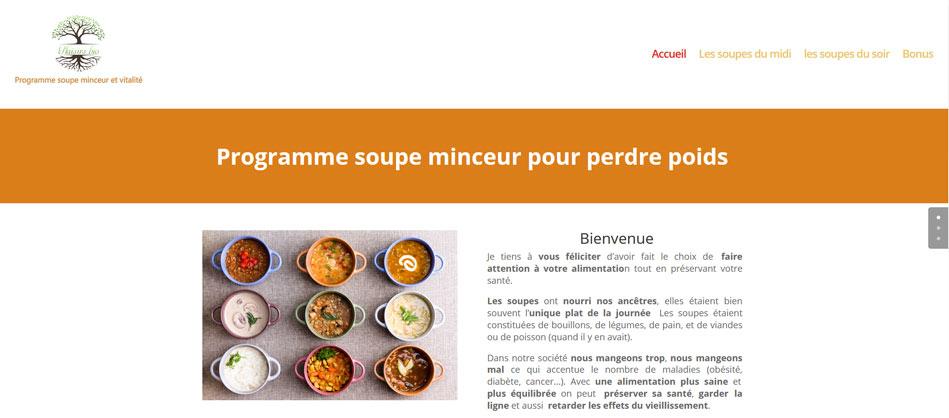programme-soupe-minceur_plaisirs-bio.fr