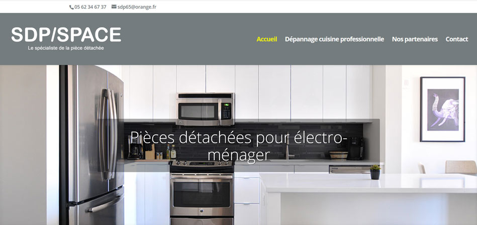 sdp_space_pieces detachees electromenager_grande cuisine