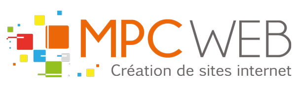 MPC WEB
