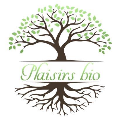 logo-plaisirs bio-blog bienêtre-400px