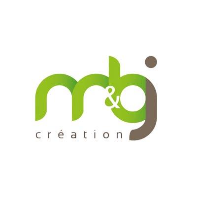 mbj creation modules ossature bois 65